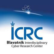 Blavatnik ICRC CFP 2018